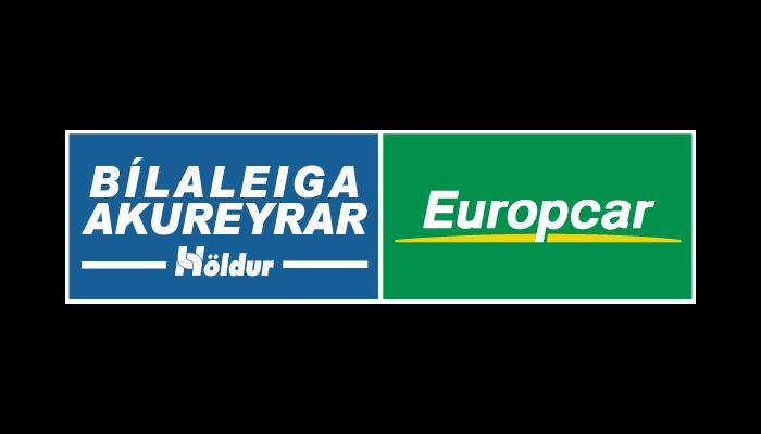 10-europcar