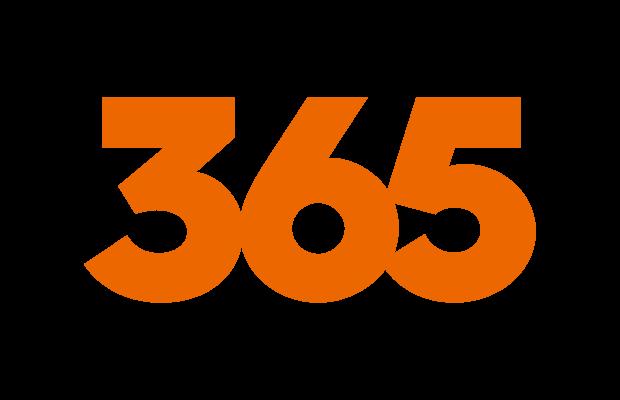14-365
