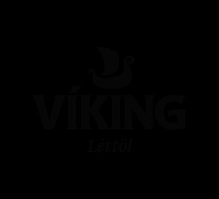 5-viking