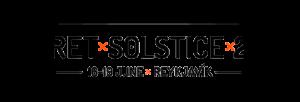 Secret Solstice 2016