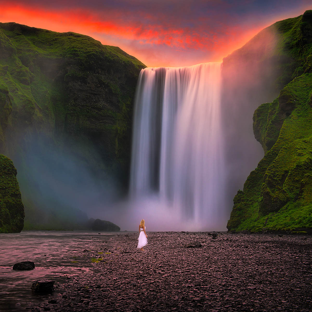 skogafoss-iceland-proposal-buchanan