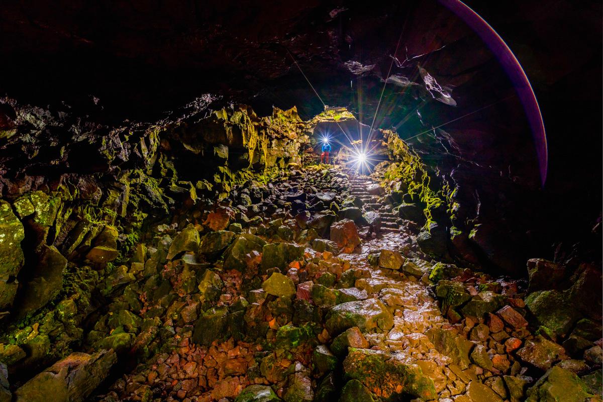 ss17-lavatunnel1