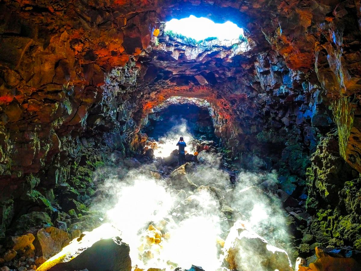 ss17-lavatunnel2